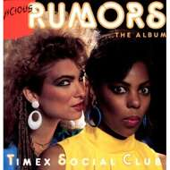 Timex Social Club - Vicious Rumors