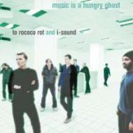 To Rococo Rot - Music Is A Hungry Ghost