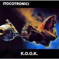 Tocotronic - K.o.o.k. (Kook)