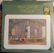Tom Scott - Rural Still Life