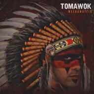 Tomawok - Weedamuffin