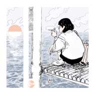 Tomppabeats - Harbor (CSD Tape 2016)
