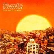 Tomte - Eine Sonnige Nacht