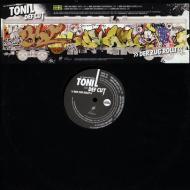 Toni L. - Der Zug Rollt