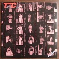 Tony Cook - Video Rock