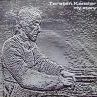 Torsten Kanzler - My Story