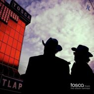 Tosca - Tlapa: The Odeon Remixes