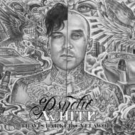 Travis Barker & Yelawolf - Psycho White