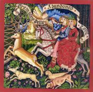 Trembling Bells - Abandoned Love