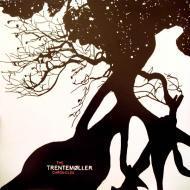 Trentemöller - The Trentemöller Chronicles