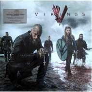 Trevor Morris - Vikings (Soundtrack / O.S.T.)