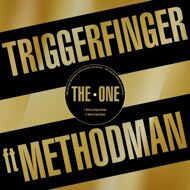 Triggerfinger - The One (feat. Method Man)