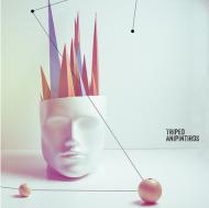 Tripeo - Anipintiros