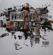 Triptik - TR-303
