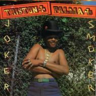 Triston Palma - Joker Smoker