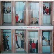 Trüby Trio - Elevator Music