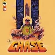 Kid Tsunami - The Chase