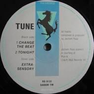 Tune - Change The Beat