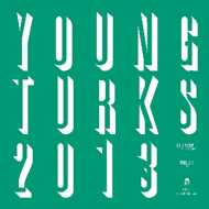 Various - Young Turks 2013 / 1