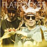 Flatpocket (Twit One & Lazy Jones) - Geldpfundphantasyen