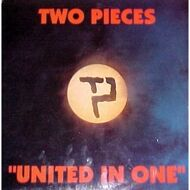 Two Pieces - United In One