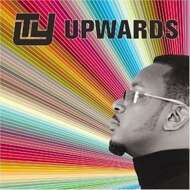 Ty - Upwards