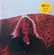 Ty Segall - Manipulator (Red Vinyl)