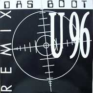 U96 - Das Boot (Remix)