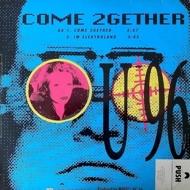 U96 - Der Kommandant / Come 2Gether