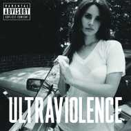 Lana Del Rey - Ultraviolence (Deluxe Box Set)