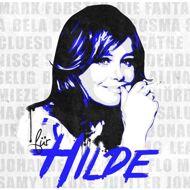 Various - Für Hilde