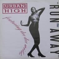 Urban High - Run Away