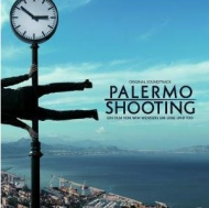 Various - Palermo Shooting (Soundtrack / O.S.T.)