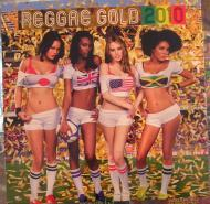 Various - Reggae Gold 2010