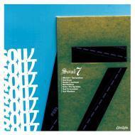 Various - Soul 7