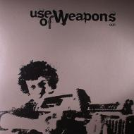 Various  - Use Of Weapons 005
