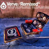 Various - Verve Remixed Vol. 4