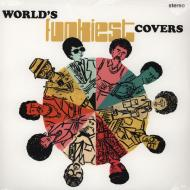 Various - World's Funkiest Covers