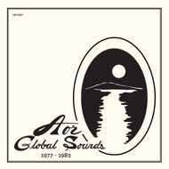 Various - AOR Global Sounds (1977-1982)