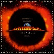Various - Armageddon (Soundtrack / O.S.T.)