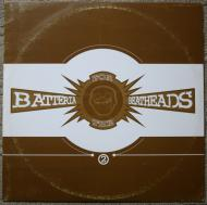 Various - Batteria For The Beatheads 2
