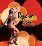 Various - Bombay Disco - Disco Hits From Hindi Films 1979-1985.