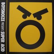 Various - Boysnoize Presents Super Acid