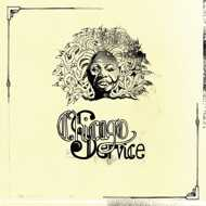 Various - Chicago Service
