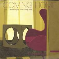 Various - Coming Home