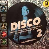 Various - Disco 2 (Record B)