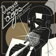 Various - Doing It In Lagos (Boogie, Pop & Disco In 1980s Nigeria)