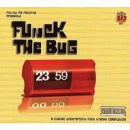 Various - Funck The Bug
