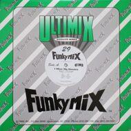Various - Funkymix 29