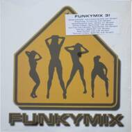 Various - Funkymix 31